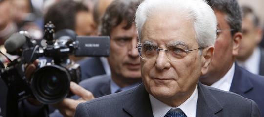 Mafia Mattarella Rostagno