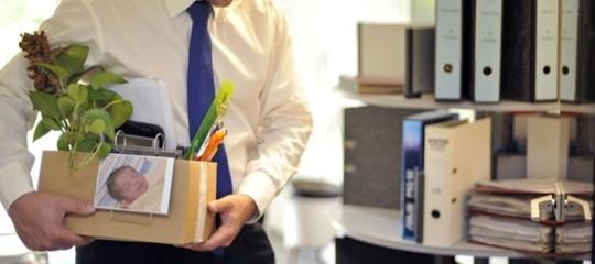 Jobs Act Consulta indennità licenziamento