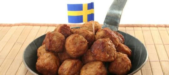 Tra Svezia e Cina scoppia la guerra del turista indesiderabile