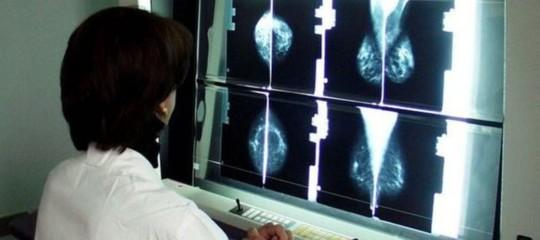 Cosa dicono gli ultimi numeri sulla diffusione dei tumori in Italia