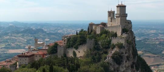 La meta turistica che nel mondo cresce più rapidamente è in Italia (ma non è l'Italia)