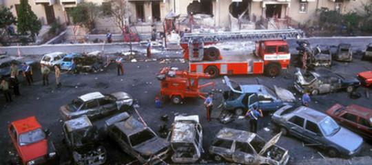 Borsellino: 3 poliziotti rinviati a giudizio per depistaggio
