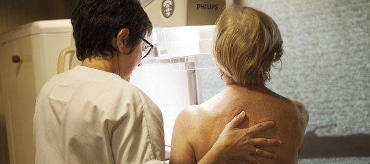 Cosa bisogna sapere sui casi di tumore in Italia. Un rapporto