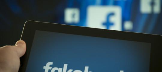 Facebook: hacker scoprono falla nella sicurezza, 50 milioni di profili colpiti