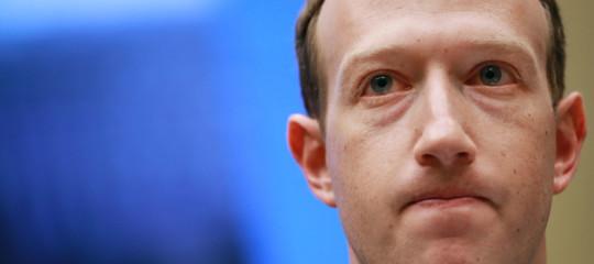 facebook falla hacker