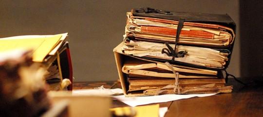 La mala burocrazia costa allepmiitaliane 31 miliardi l'anno