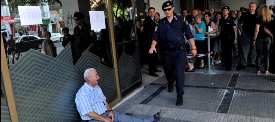 Rischiamo la fine di Grecia o Argentina se la scommessa sul deficit fallisce?