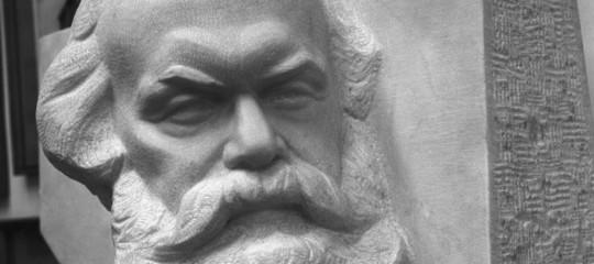 Marx va bene, i marxisti no. E la Cina chiude i circoli studenteschi