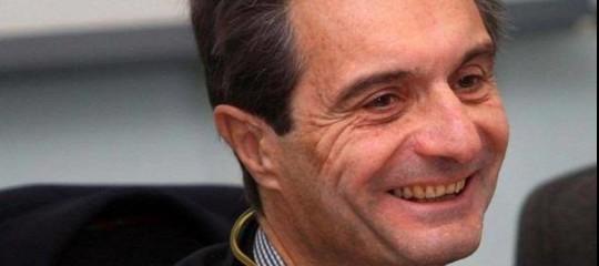 Olimpiadi 2026: ufficializzata la candidatura Milano-Cortina