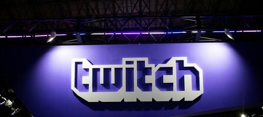 Quanto e come guadagna chi trasmette suTwitch