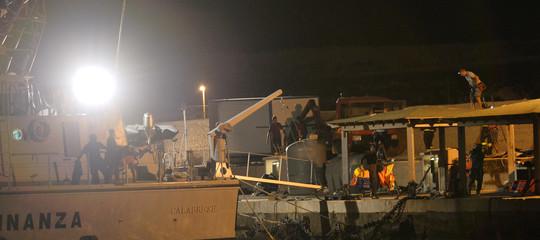 Cinque anni fa Lampedusa, il naufragio che forse non ci ha cambiati abbastanza