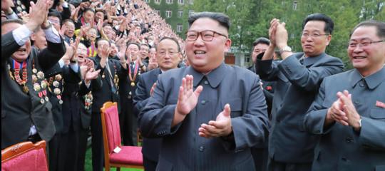 E se per le due Coree fare la pace in frettanon fosse una cosa buona? Un'analisi