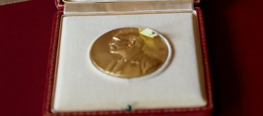Sciolte o rubate, vendute o scambiate: le mille peripezie delle medaglie del Nobel
