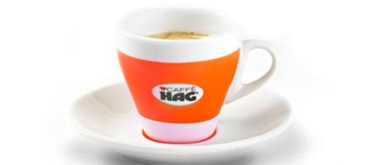 La crisi di Hag, il decaffeinato per antonomasia che licenzia edelocalizza