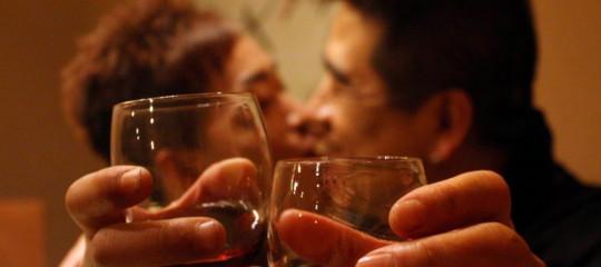 Omofobia etransfobiapunibili come il razzismo, la Svizzera muove i primi passi