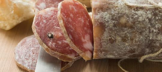Croissant, barrette e salsicce a rischio salmonella: ecco i lotti segnalati dal ministero della Salute