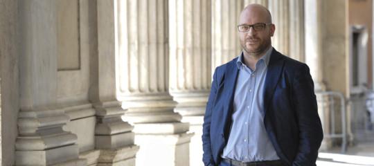 Verona città istituzionalmente contro l'aborto? Cosa è successo stanotte