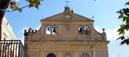 Sicilia: scossa di terremoto (magnitudo 4.8) nel catanese. I feriti lievi sono 40