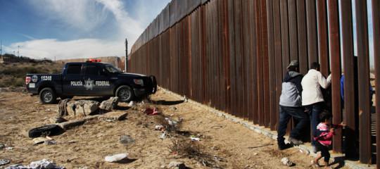 Messico: nuovi dati rivelano oltre 6500 minori scomparsi