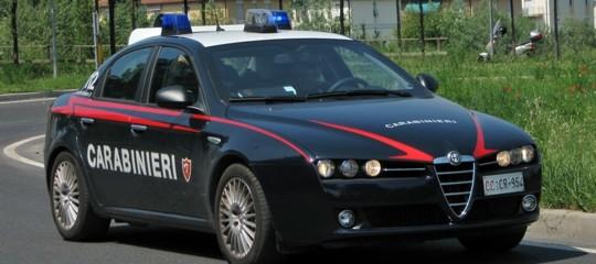 Due pedoni morti in Brianza investiti da un'auto, si cerca una terza persona