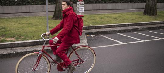 Contro i furti di biciclette Milano metterà online foto e codici di marcatura dei telai