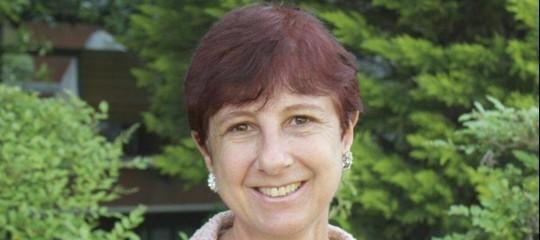 Aborto Pd Verona capogruppo sfiducia dimissioni legge 194