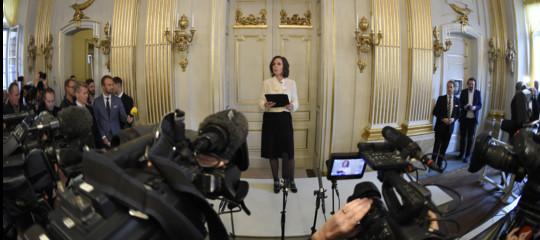 Il Nobel per l'Economia per la prima volta andrà ad una donna?