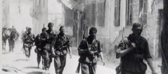 grecia germania danni guerra