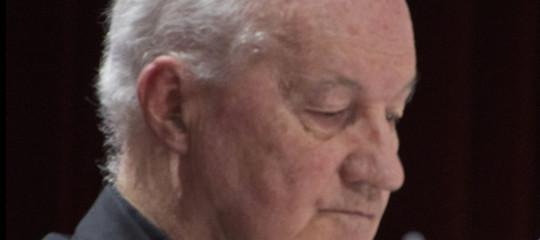 vigano accuse papa francesco