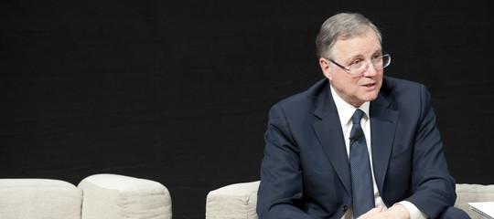 Quali sono le critiche di Bankitalia alla manovra del governo
