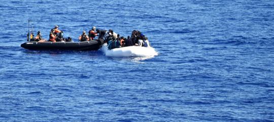 Migranti naufragio Egeo Turchia Grecia