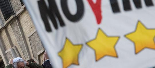 Manovra: M5s, se Lega non vuole tagli Difesa niente quota 100