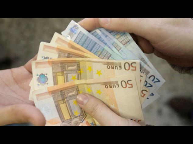Mafia: beni per 3 milioni di euro sequestrati al cugino di Messina Denaro