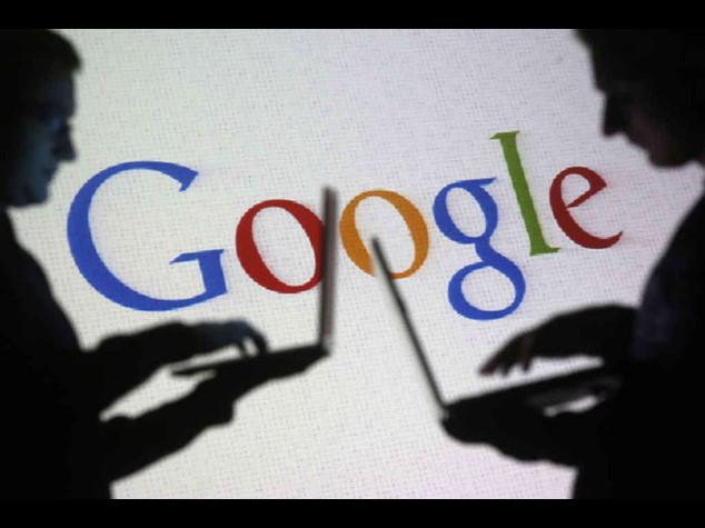 """Lo schiaffo di Google News alla Spagna, """"andiamo via, tasse troppo alte"""""""