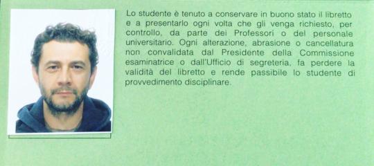 universita viniciomarchioni