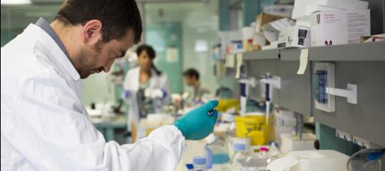 portogallopensionati ricercatori fuga estero
