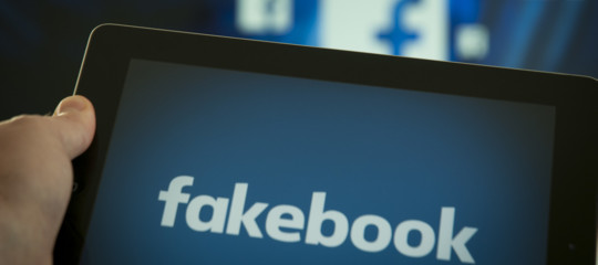 facebookhacker violazione dati sensibili