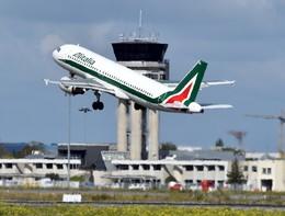 Per Alitalia Fs ha sceltoAtlantia