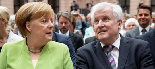 Perché il voto in Baviera cambia radicalmente il panorama politico regionale, minacciando Berlino