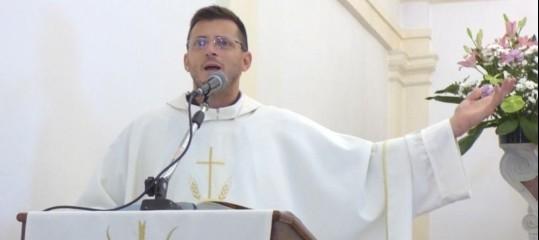 Perché consentire a un sacerdote di sposarsi non risolve il problema