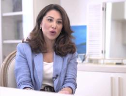 Intervista a Jessica Abbuonandi, di Wise MindPlace