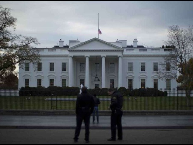 Usa: salta trasformatore, al buio Casa Bianca e mezza Washington