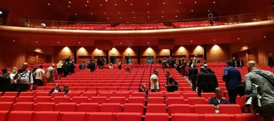 Cosa dobbiamo aspettarci dalla 13° Festa del Cinema di Roma
