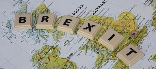 Nemmeno un miracolo del Venerdì Santo può liberare Londra dalla tagliola dellaBrexit