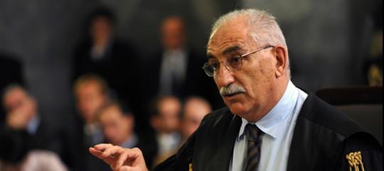 Migranti: sconfinamento gendarmi francesi a Claviere, Procura Torino apre inchiesta
