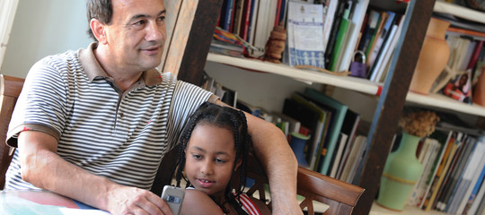Riace: Lucano torna libero ma divieto di dimora nel suo Paese