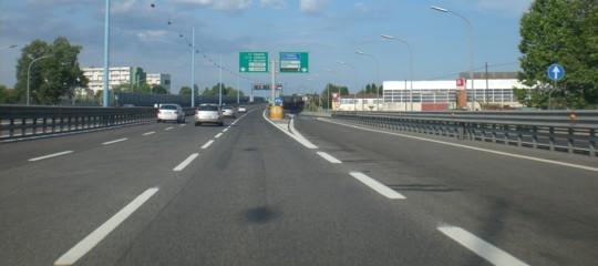 anac concessioni autostrade