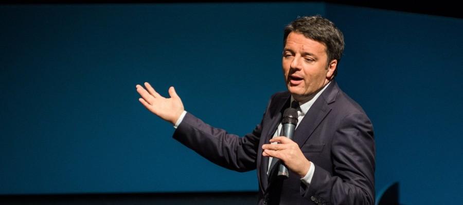 Davvero la flat tax al 15 per un milione di italiani l - Ufficiale giudiziario pignoramento ...
