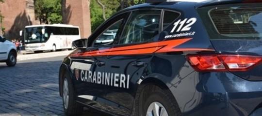 Un18enneè stato ucciso a colpi di pala e piccone a Oristano per un debito di droga