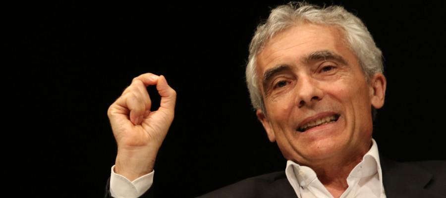 Boeri ha detto quanto perderebbe di pensione un dipendente - Pignoramento ufficiale giudiziario non trova nessuno ...